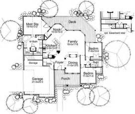 modular home oakwood modular home floor plans