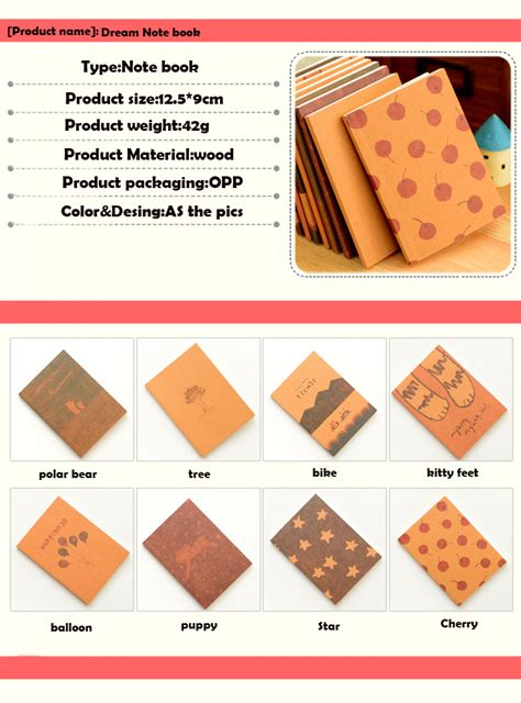 all weather writing paper note book all weather notebook writing paper in free