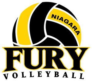 browse    clipart  tag volleyball