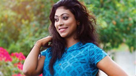 actress divya gopinath metoo alencier accused of sexual harassment