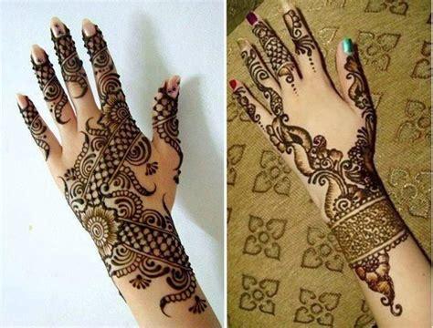 arabic mehndi design images for eid hd new arabic mehndi designs 2017 simple henna bridal hd images
