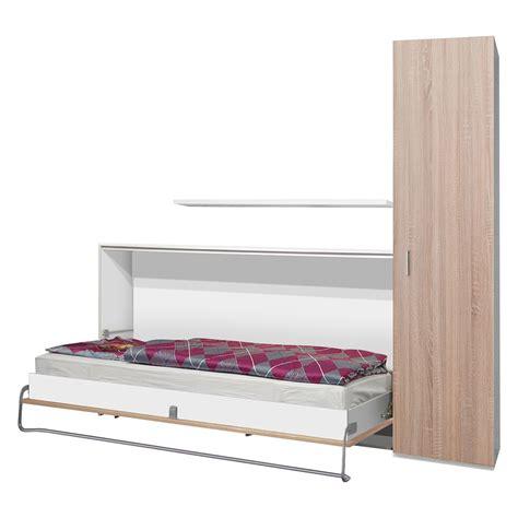 gute kaltschaummatratze kaufen schrankbett preisvergleich die besten angebote kaufen