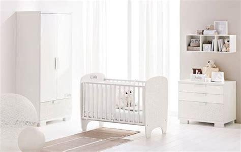 armadi per camerette neonati la cameretta per il neonato camerette neonati
