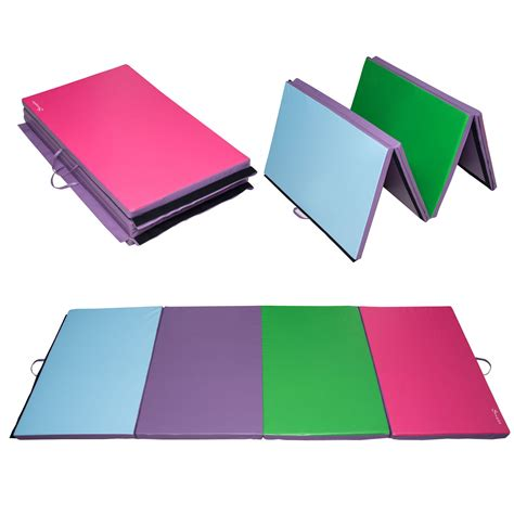 how to choose gymnastics mats sport equipment