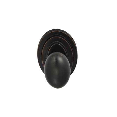 nob hill knob better home products