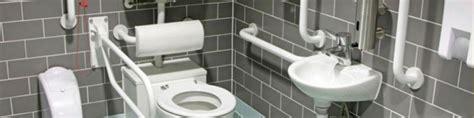 accessori per disabili bagno arredo per il bagno arredobagno rubinetterie