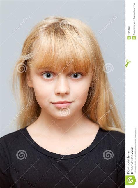 grey hair on ordinary women ordinary women gallery portrait of little caucasian