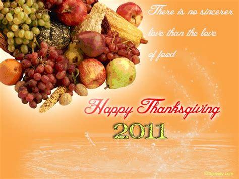 wann ist thanksgiving day ljoch thanksgiving xd