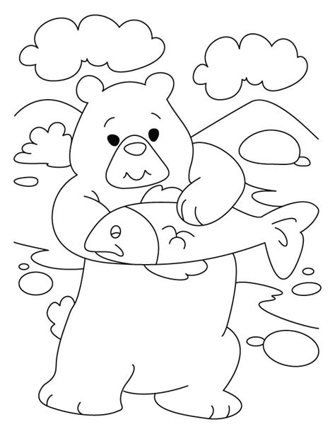 Corduroy Coloring Page Az Coloring Pages Corduroy Coloring Pages