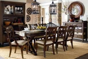 dining room sets atlanta ga dining room sets for sale in atlanta ga 28 images