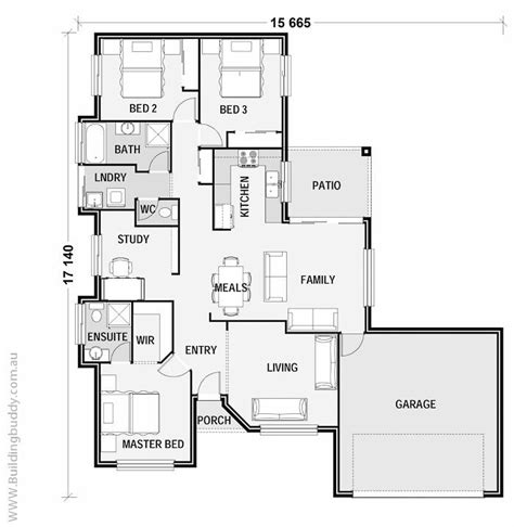 ultimate home plans house plans home designs building prices builders