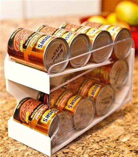 best 25 canned food storage ideas on canned