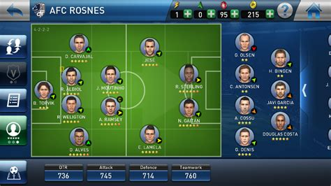 pes club manager update adds new teams leagues and commentary