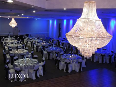 wedding reception halls in dallas luxor banquet wedding and quinceanera reception carrollton tx my dallas quinceanera