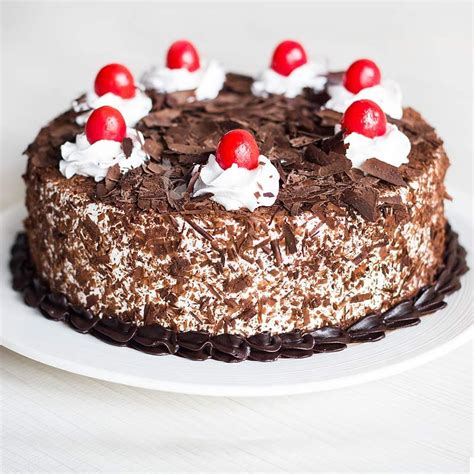 Cake Delivery by Why Cake Delivery Services Are Preferred