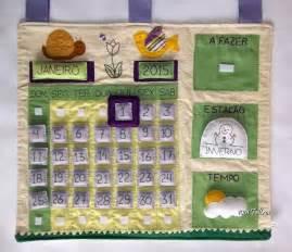 Calendario Didactico Para Niños Las 25 Mejores Ideas Sobre Calendarios Creativos En