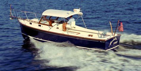 cuddy cabin boats definition bass boat definition