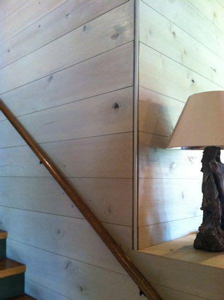 images  plank walls  floors  pinterest