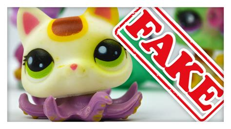 lps images lps