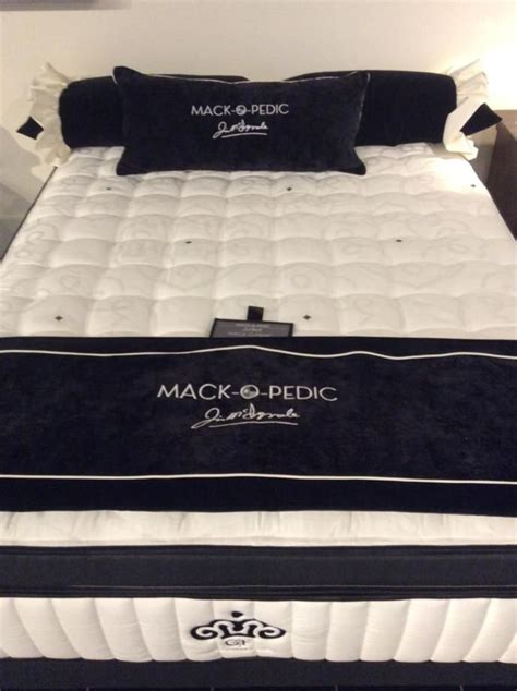 Macks Mattress by 33 Best Images About Mack O Pedic On Up Your And Mind You