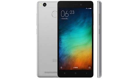 Xiaomi Redmi 3s 3 32gb Gold xiaomi redmi 3s price in india specification features