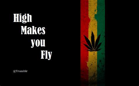wallpaper tumblr weed smoke weed everyday