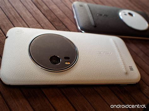 Asus Zenfone Zoom 5 things to about the asus zenfone zoom