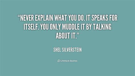 shel silverstein quotes quotesgram