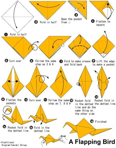 Www Origami Org Uk - o que 201 meu 201 nosso origami movimento