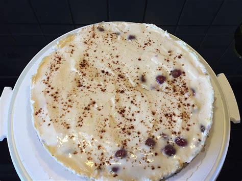 obst kuchen kuchen schmand obst beliebte rezepte f 252 r kuchen und