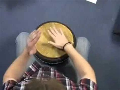 african drum tutorial youtube 1000 images about music on my mind on pinterest jazz