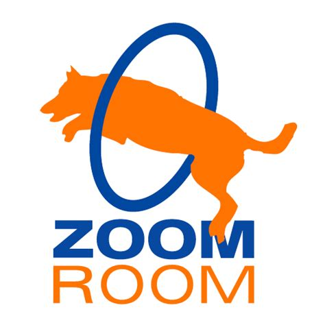 Zoom Room Belmont by Zoom Room Belmont S Anniversary Zoom Room