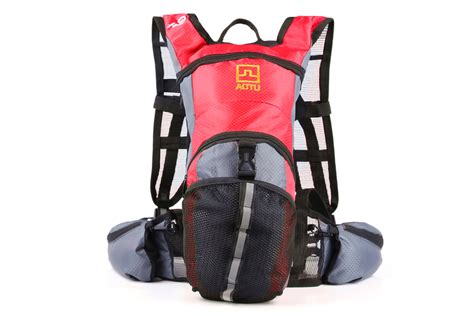 hydration hiking backpack hiking backpack with hydration pack cg backpacks