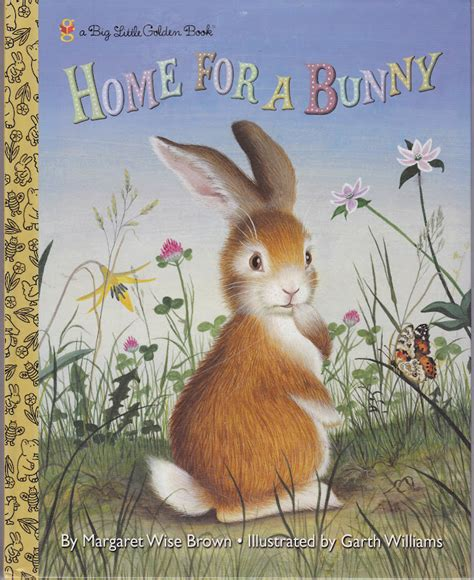 easter bunny book read me a story home for a bunny