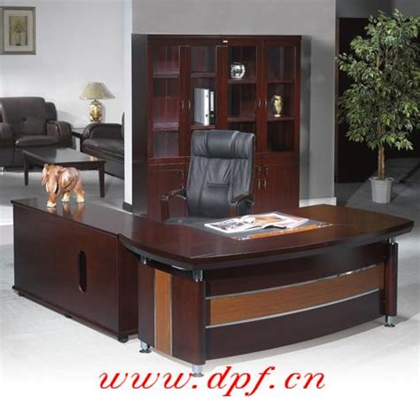 office furniture dpa1021 china trading company products