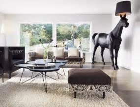 Beach Themed Bathroom Decorations Home And Furniture Gallery The Villa With A Horse Lamp