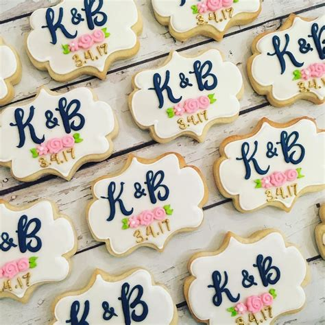 bridal shower sayings for cookie favors pin by meg fink on bridal shower wedding cookies