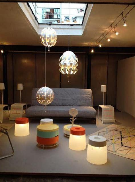 Ikea Arbeitszimmer Bilder by 49 Besten Wohnzimmer Bilder Auf Wohnideen