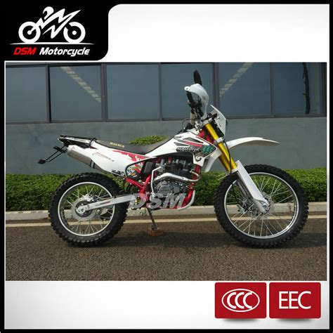 80cc motocross bikes for 80cc dirt bike for sale images