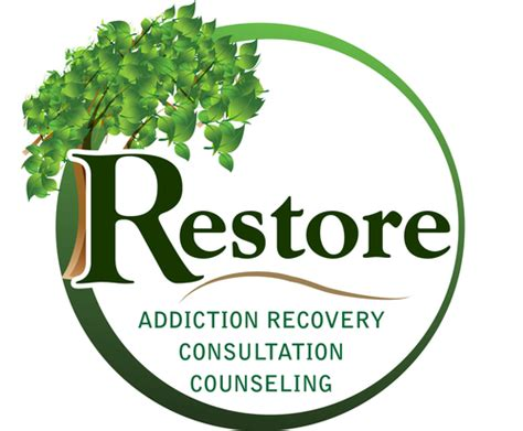 Rockford Detox Delaware by Mlodzik Restore Counseling Recovery Treatment