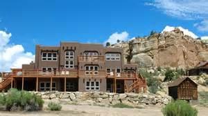Grand Canyon Lodge Dining Room slot canyons inn updated 2017 b amp b reviews escalante