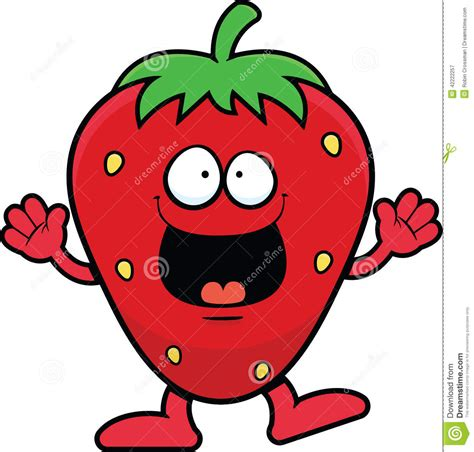 strawberry cartoon strawberry cartoon www pixshark com images galleries