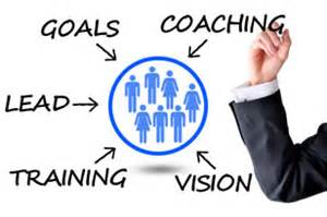 Hr answers four steps to effective performance management