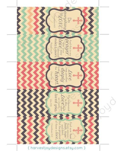 printable bookmarks inspirational inspirational printable bookmarks digital instant
