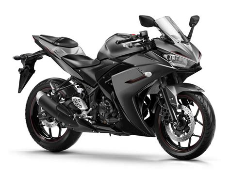 Jual Cover Motor Yamaha R25 High Quality plans to customize for yamaha yzf r25 r3 yzfr3 2015