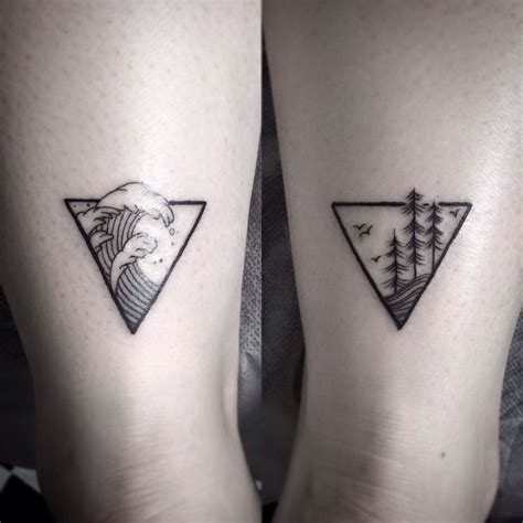 sick couple tattoos 5318 best sick tattoos images on