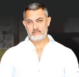 Aamir Khan's 'Dangal' currently being shot in Pune ...