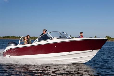 edgewater boats craigslist edgewater new and used boats for sale