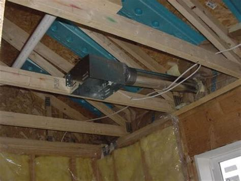 vent bathroom fan through soffit bathroom fan venting through soffit 28 images how to