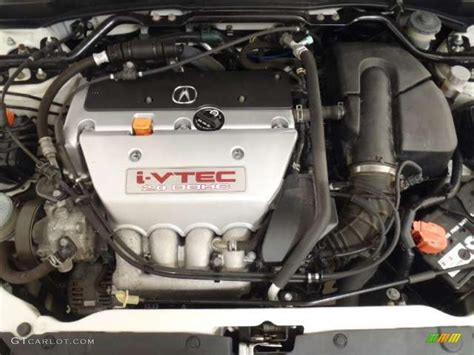 electric power steering 2005 acura rsx engine control 2006 acura rsx type s sports coupe 2 0 liter dohc 16 valve i vtec 4 cylinder engine photo